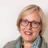 Karin Nijkamp