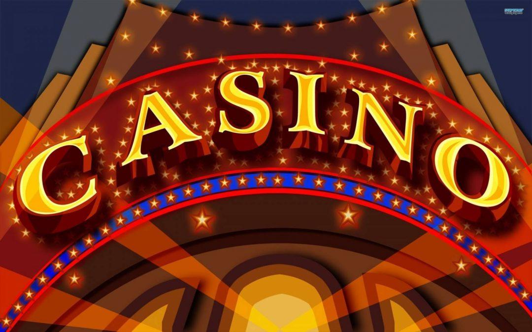 de of het casino