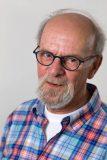 Herman Lensink