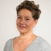 Denise de Jonge