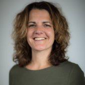 Susan Schreurs