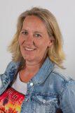 Janine Dijkman