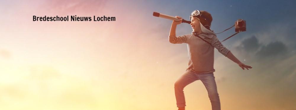 Nazomer nieuws Bredeschool en JOGG Lochem zomer 2018