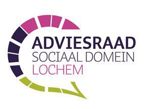 Adviesraad sociaal domein!