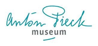 Met de SWL Bus op stap het Anton Pieckmuseum in Hattem