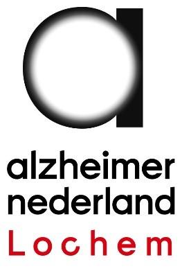 Alzheimer Café Lochem