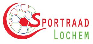 Nieuwe buurtsportcoach helpt verenigingen met aangepast sporten