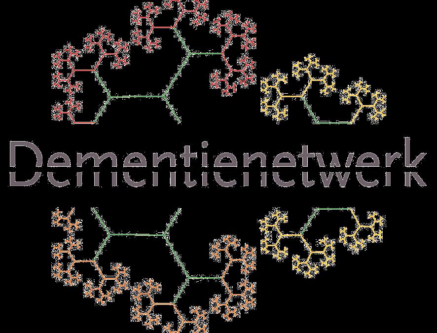 Samenwerken voor mensen met dementie en mantelzorgers in Lochem