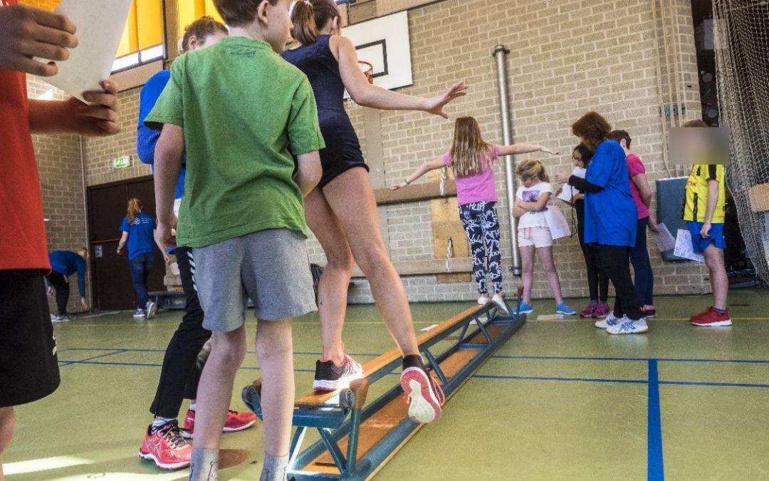 SWL krijgt landelijke goedkeuring voor eigen ontwikkelde Beweegimpuls voor Lochemse basisschoolleerlingen